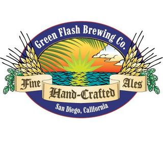 Green Flash Logo.JPG